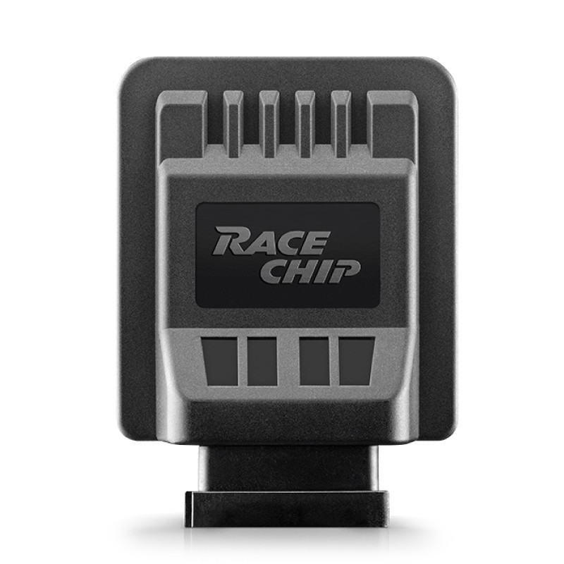 RaceChip Pro 2 Ford Fusion (Europe) 1.6 TDCi 90 hp
