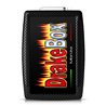 Chip tuning Dacia Logan 1.5 DCI 90 hp (220 Nm) | DrakeBox Monza