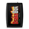 Chip tuning Infiniti FX 30D 238 hp (550 Nm) | DrakeBox Monza