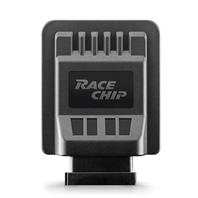 RaceChip Pro 2 Smart ForTwo (II) 0.8 l CDI 45 hp