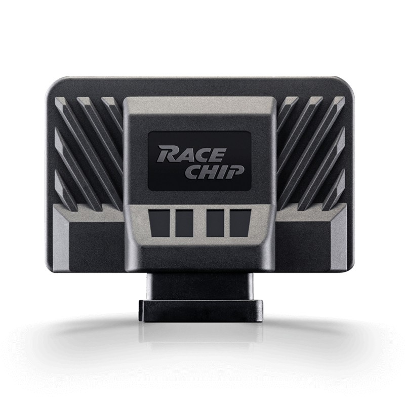 RaceChip Ultimate Skoda Fabia (II) 1.6 TDI CR 90 hp