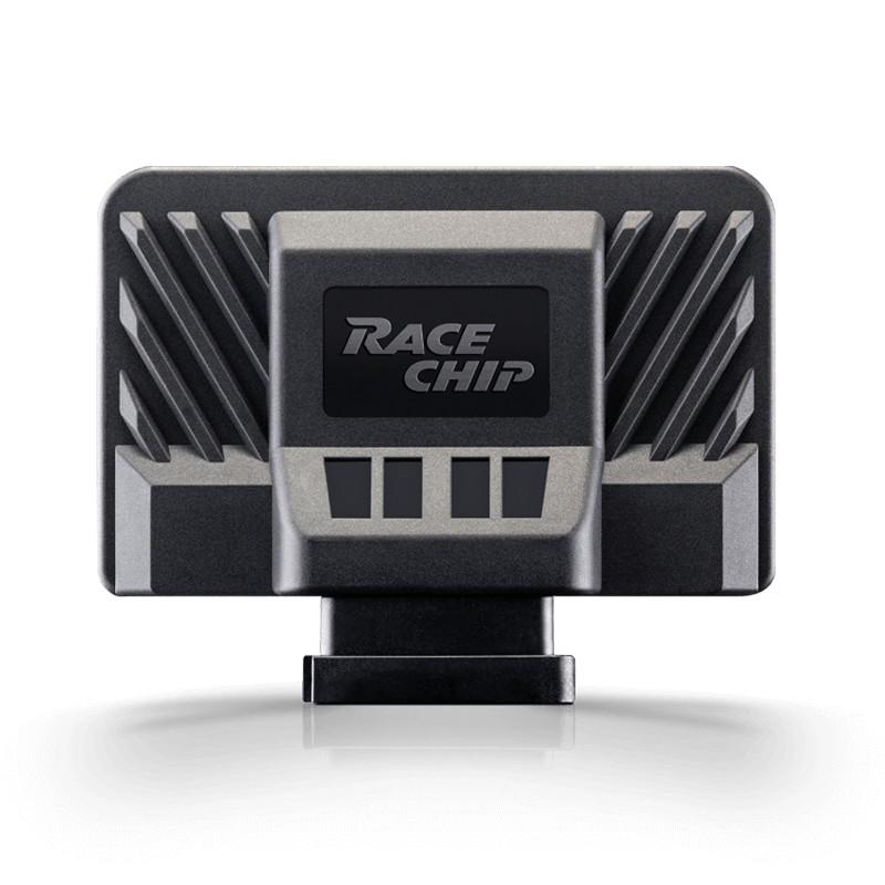 RaceChip Ultimate Skoda Fabia (II) 1.6 TDI CR 105 hp