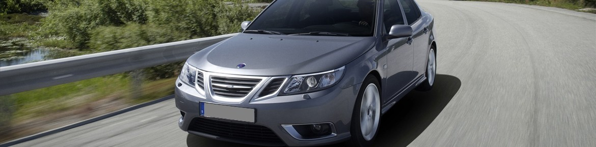 DrakeBox Chip tuning Saab 9.5 3.0 TID 178 hp